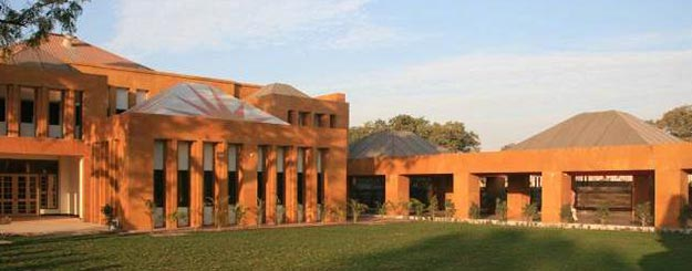 public buildings top architecture firms in india architecture